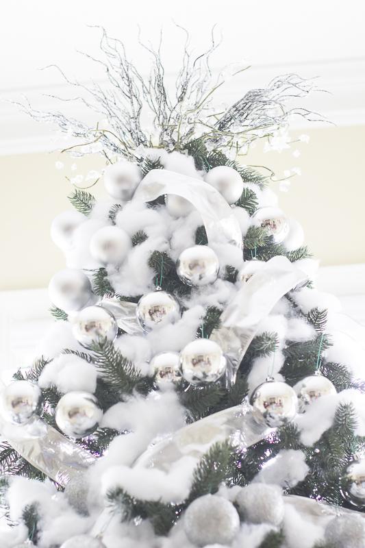 holiday-tour-christmas-decor-loveyourabode-31