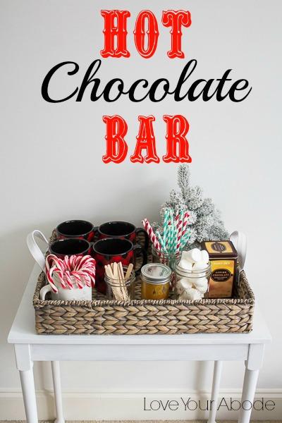 hot-cocoa-tray-bar-christmas-loveyourabode-2