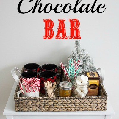 hot-cocoa-tray-bar-christmas-loveyourabode-2
