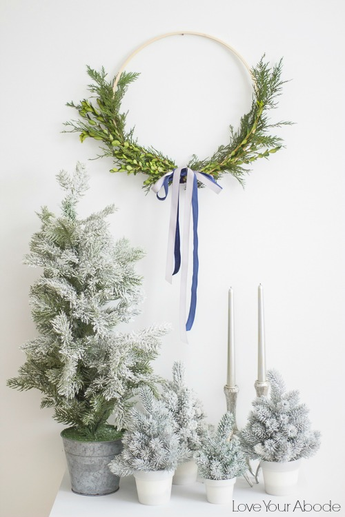simple-minimal-modern-wreath-christmas-loveyourabode-4