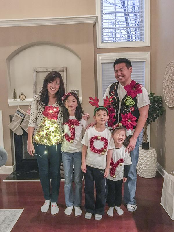 ugly-sweater-holiday-christmas-loveyourabode