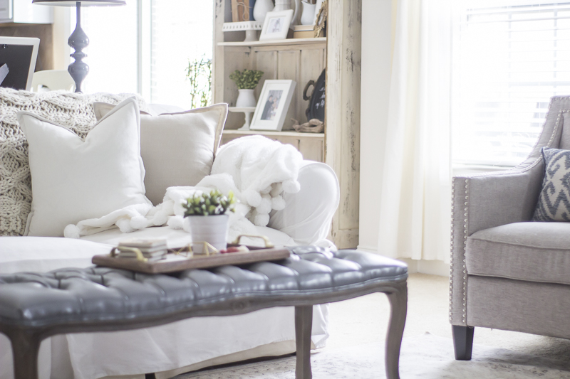 living-room-makeover| loveyourabode |-20