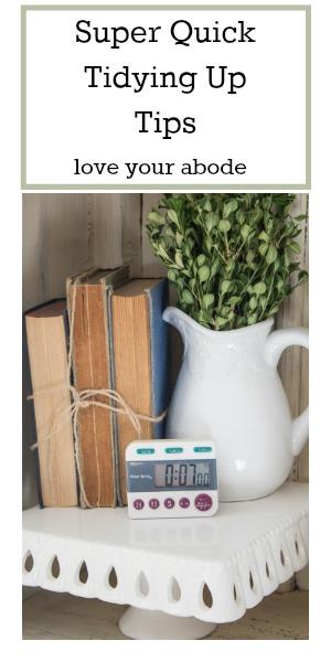 tidying-up-pinnable-image-loveyourabode