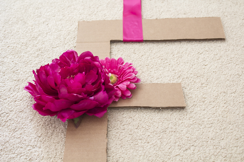 floral-monogram-letter | loveyourabode |-7