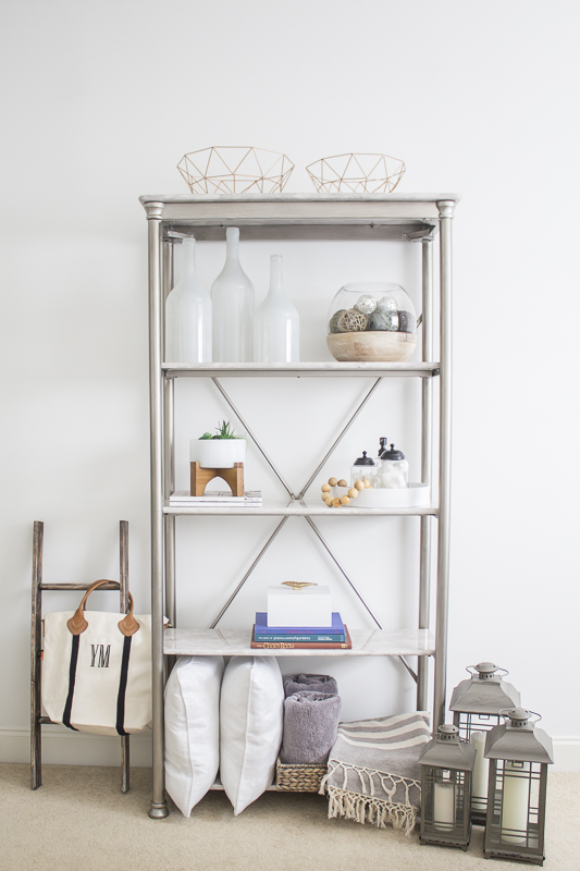 hayneedle-bookshelf-styling | loveyourabode |-3