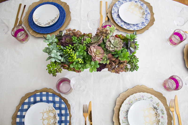 succulent-valentines-tablescape| loveyourabode |-2
