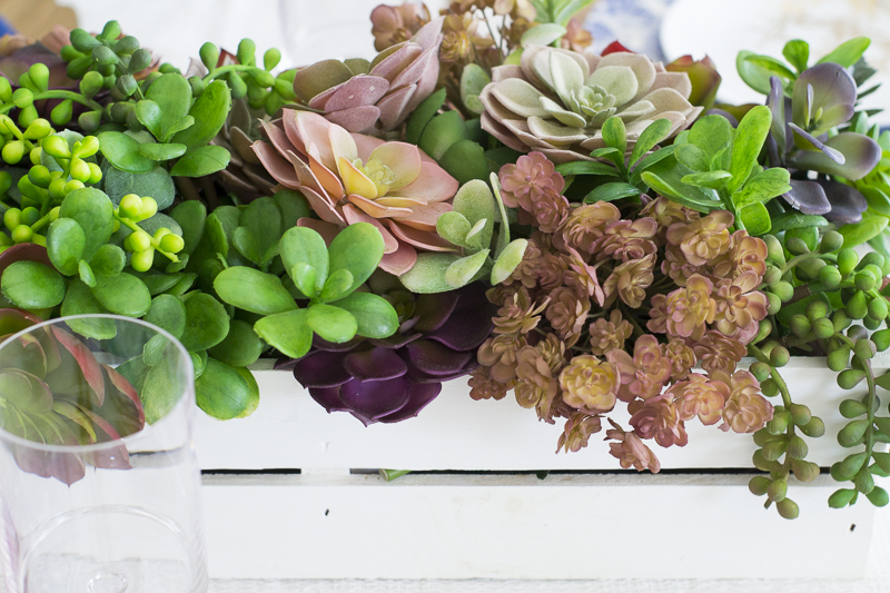succulent-valentines-tablescape| loveyourabode |-9