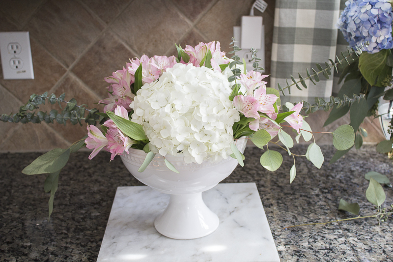 easter-table-centerpiece | loveyourabode |-5