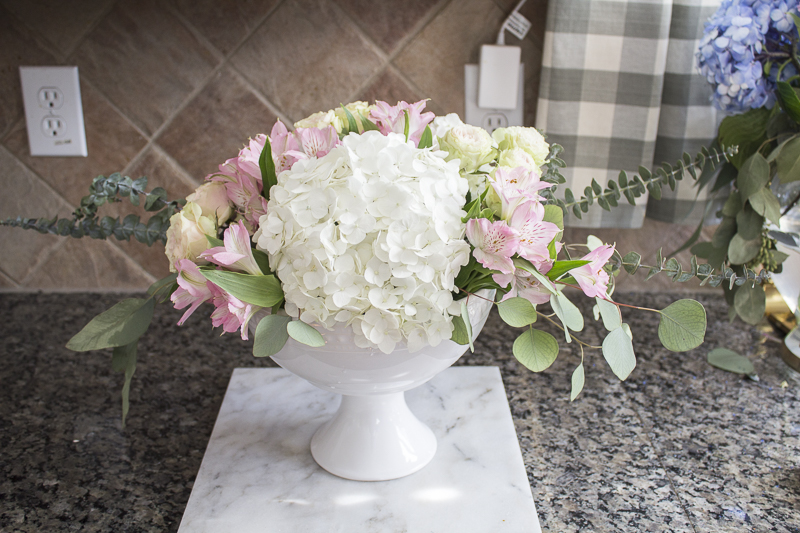 easter-table-centerpiece | loveyourabode |-6