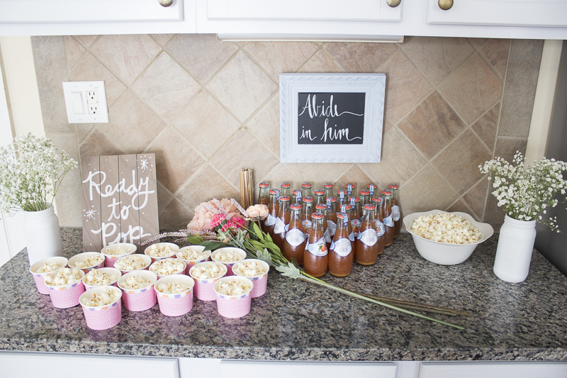 rustic-baby-shower| loveyourabode |-15