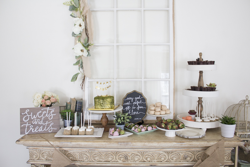 rustic-baby-shower| loveyourabode |-8