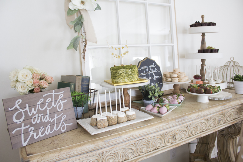 rustic-baby-shower| loveyourabode |-9