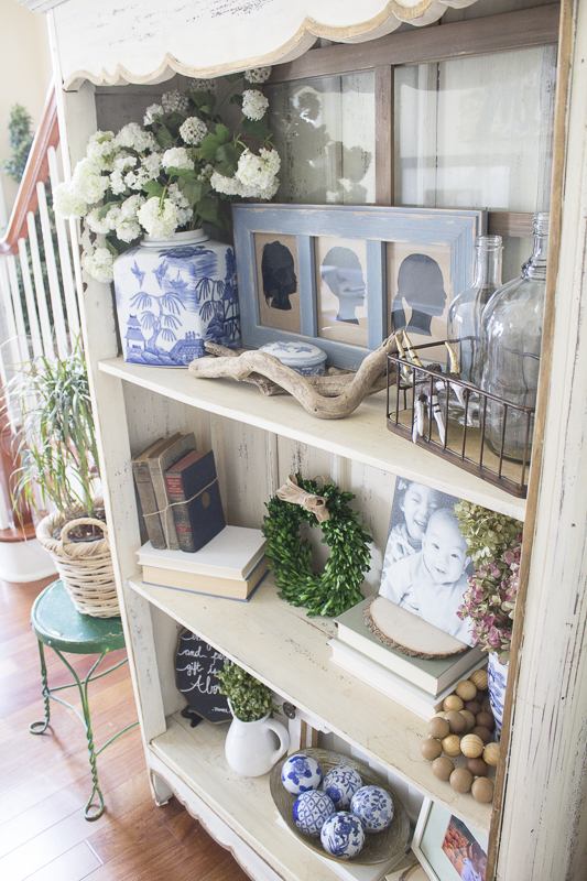 spring-home-tour-kitchen | loveyourabode |-14