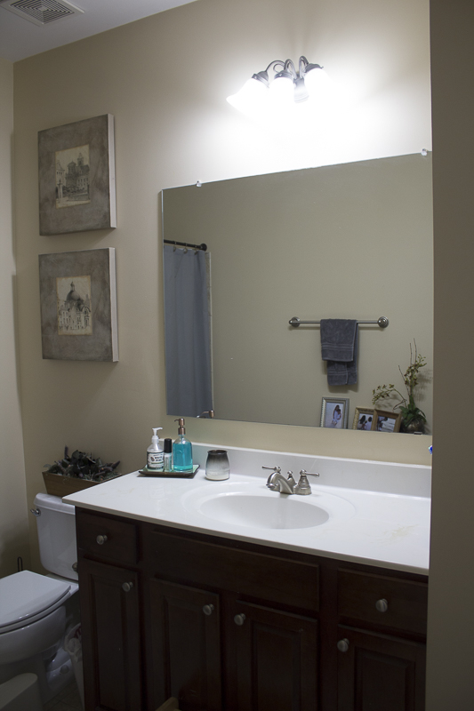 one-room-challenge-bathroom-makeover| loveyourabode |-4