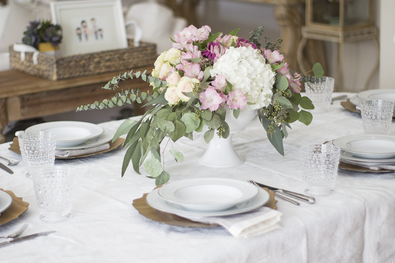 easter-tablescape-neutral | loveyourabode |-13