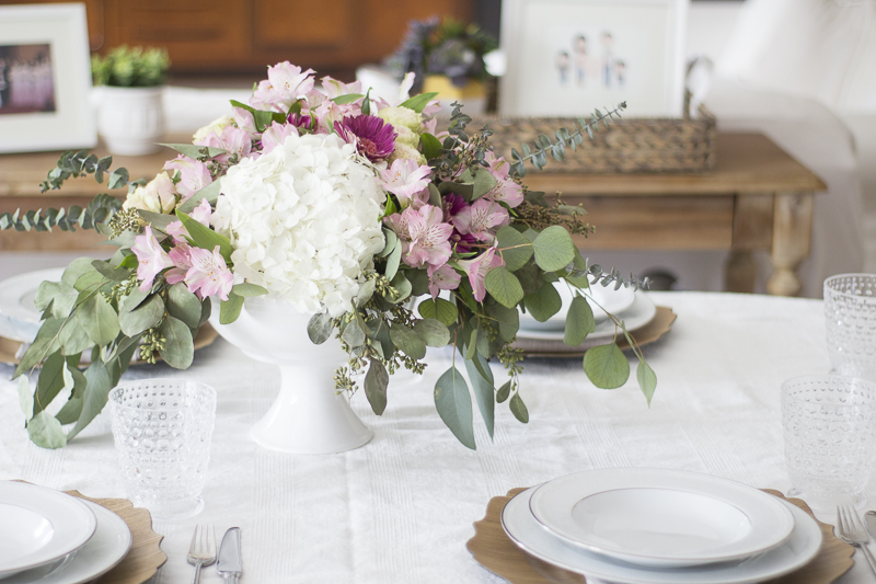easter-tablescape-neutral | loveyourabode |-14
