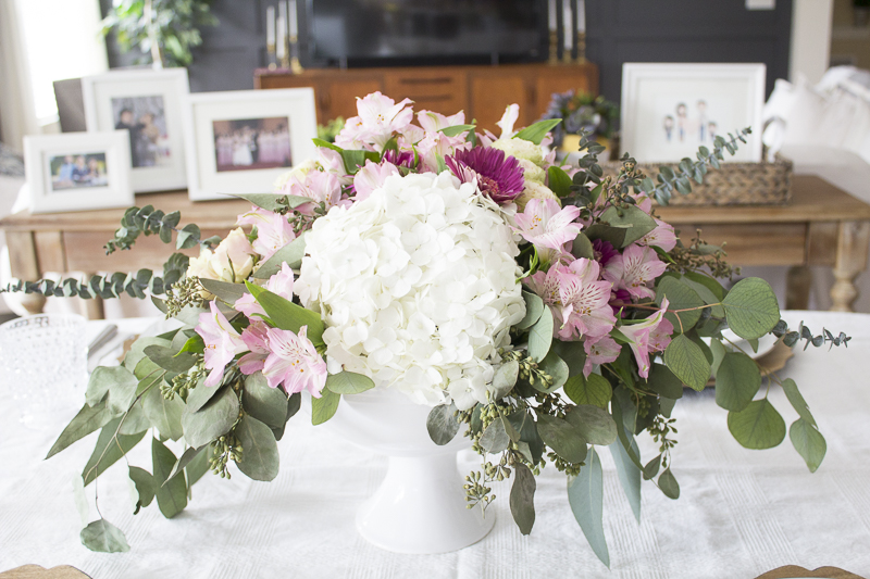 easter-tablescape-neutral | loveyourabode |-7