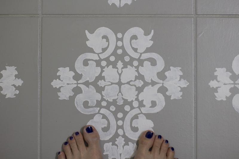one-room-challenge-bathroom-makeover | loveyourabode |-3