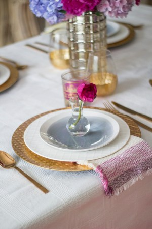 step-by-step-tablescape | loveyourabode |-10