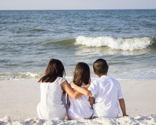 min-family-pensacola-trip | loveyourabode |-2