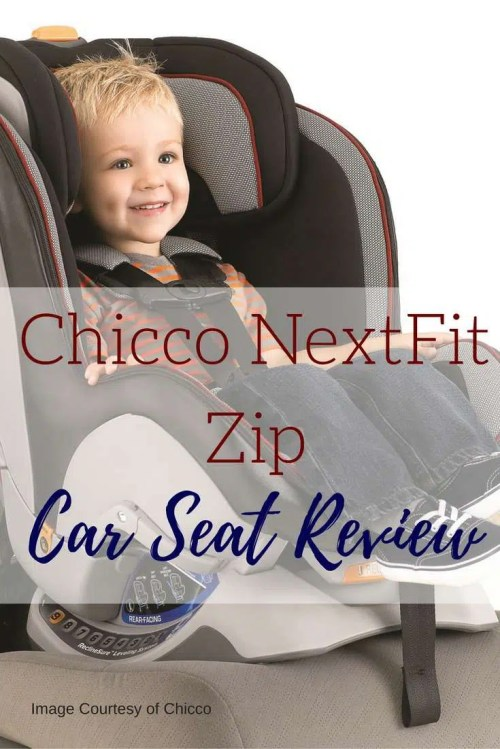 Medium Of Chicco Nextfit Convertible Car Seat