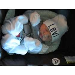 Small Crop Of Burlington Coat Factory Baby Registry