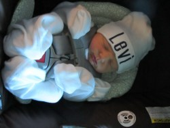 Small Of Burlington Coat Factory Baby Registry