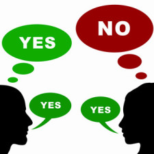 diagram-yes-no-couple