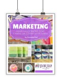 marketing-soap-business