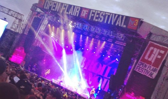 openflair4