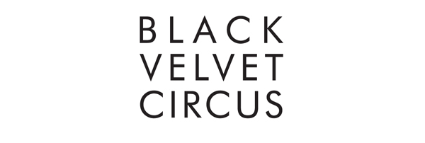 blackvelvetcircus0