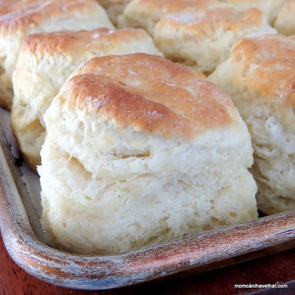 Discussion on this topic: How to Make Simple Scones, how-to-make-simple-scones/