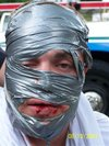 Duct_tape_bandit_2