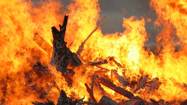 Large_fire