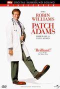Patch Adams (the movie)