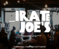 Irate joes