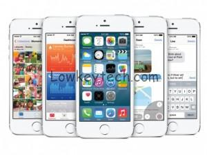 apple-ios-8-review-03
