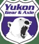 YukonLogo