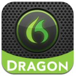 How to Set Up Dragon NaturallySpeaking Remote App for Mobile Devices