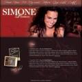 Simone Pormes