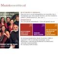 Vereniging Nederlandse Muziek Ensembles