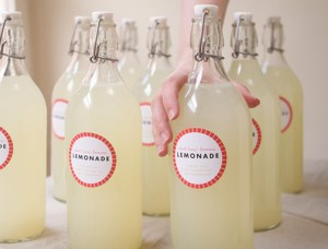 homemade-lemonade