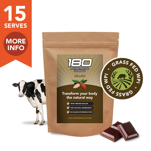 180_nutrition_750kg_protein_grass_fed_chocolate_intro-500x500