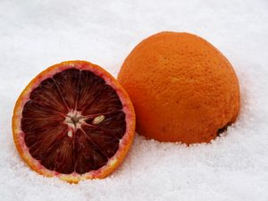blood-orange-257902_1280