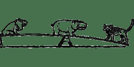 animals-35972_640