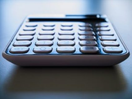 calculator-2438789_640