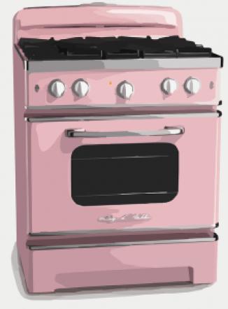 cooker-295135_640