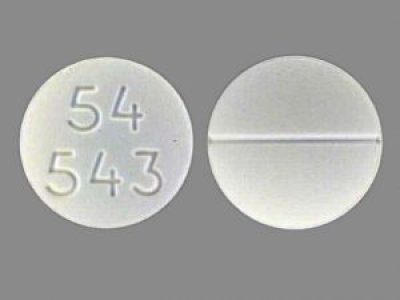 54 roxicet