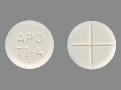 apoti4