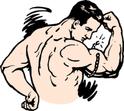 muscles-2026322_640